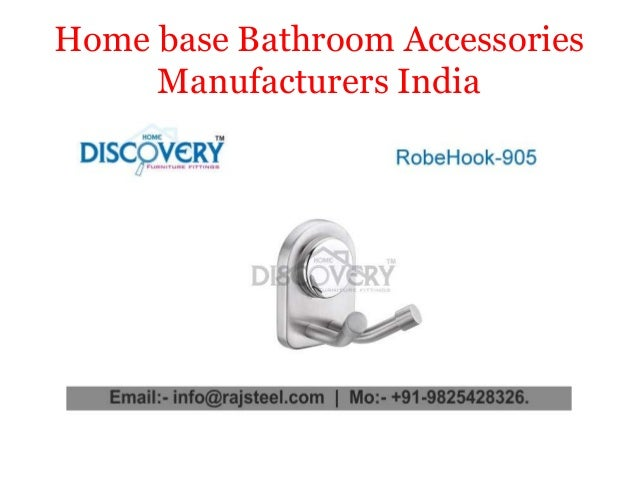 Cp Bathroom Fittings Manufacturers In Jalandhar: Bathroom Fittings Accessories Manufacturers Company In India