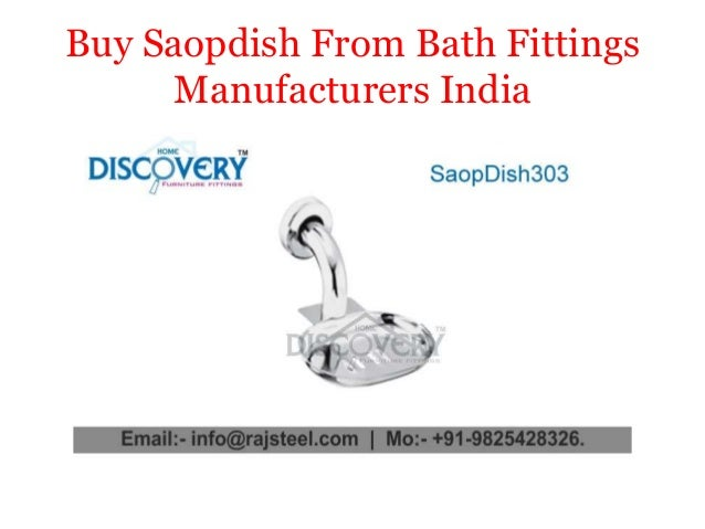 Bathroom Accessories Fittings bathroom fittings accessories manufacturers company in india