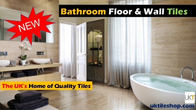 Bathroom Floor U0026 Wall Tiles NEW The UKu0027s Home Of Quality Tiles ... Part 77