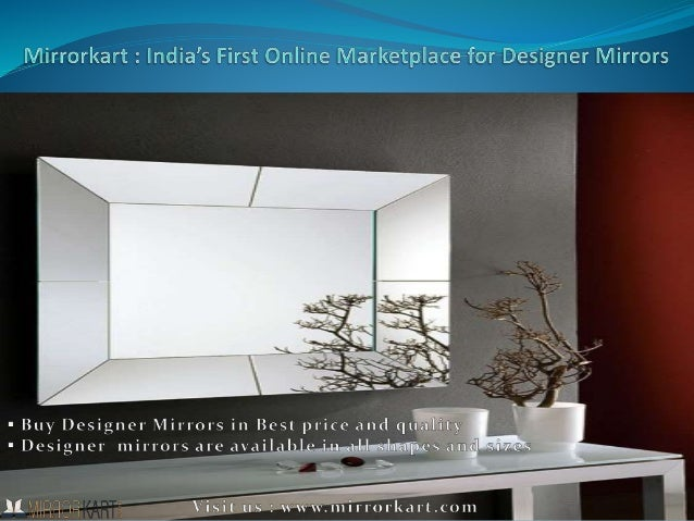 best place to buy mirrors for bathrooms buy mirror bathroom mirrors in india mirrorkart 25964