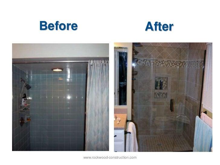 Bathroom Remodel Grand Rapids MI - Bathroom remodel grand rapids