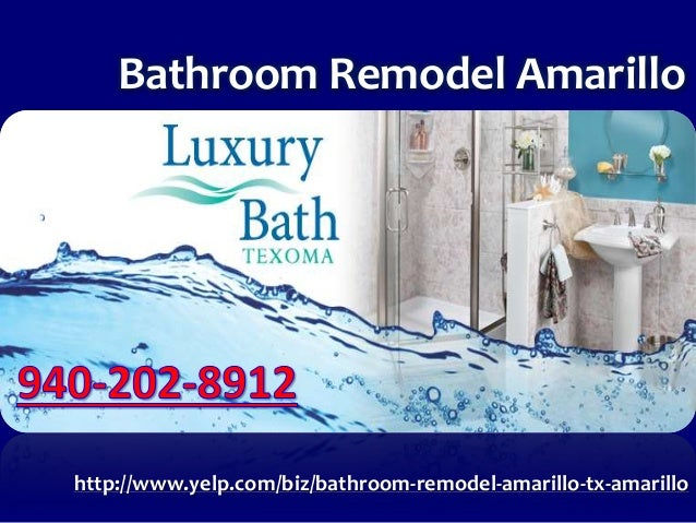Bathroom Remodel Amarillo http://www.yelp.com/biz/bathroom-remodel-amarillo-tx-amarillo