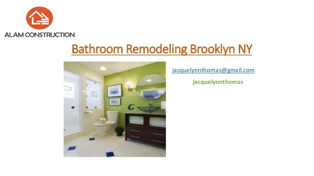 Bathroom Remodeling Brooklyn Ny Best Bathroom Remodeling Brooklyn