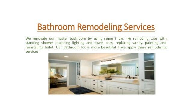 Bathroom Remodeling Brooklyn Ny - Brooklyn bathroom remodeling