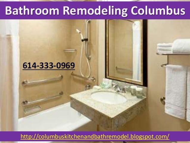 Bathroom Remodeling Columbus Model best bathroom remodeling columbus ohio ideas - home decorating