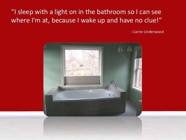 Bathroom Remodeling In Dayton Ohio Tips To Choose Contractors