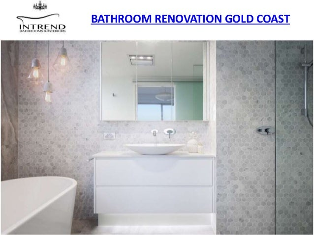 Pleasing 50 Bathroom Renovations Gold Coast Inspiration Of Bathroom Renovations Gold Coast