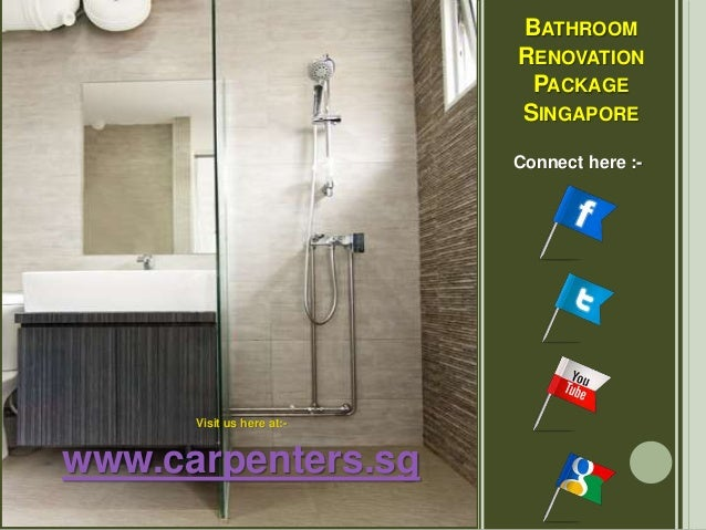 Bathroom Doors Sg door renovation singapore & malaysia and singapore renovation