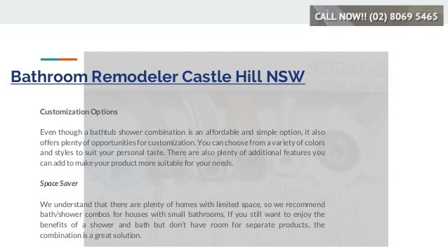 Bathroom Renovator Castle Hill Nsw Sydney Bathroom Reno Masters C