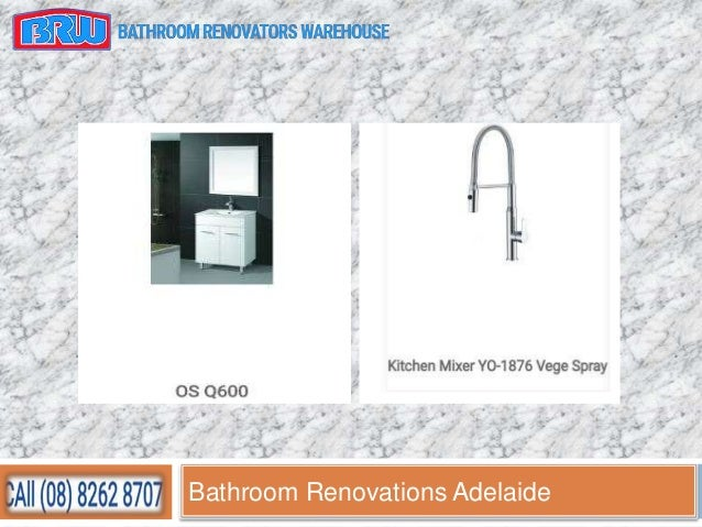 Bathroom Renovators Warehouse - Bathroom renovators warehouse