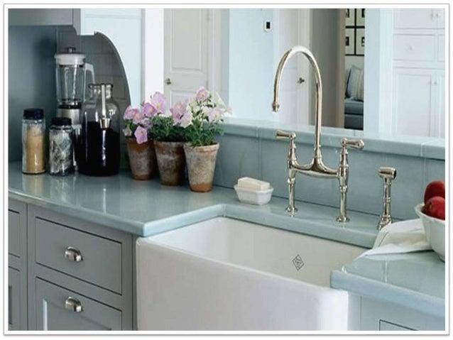 Luxury Orange County Bathroom Showroom