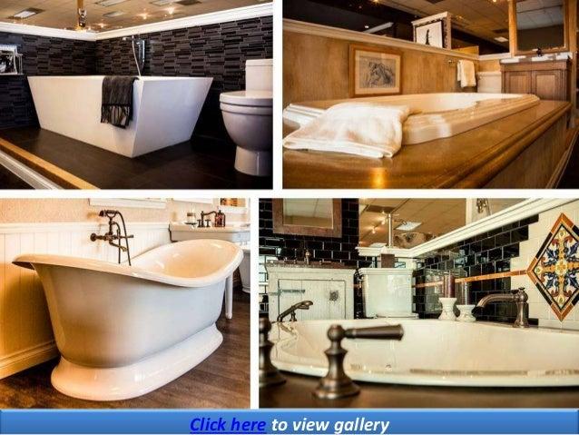 Bathroom Showrooms In San Diego Faucets N' Fixtures Adorable Bathroom Showrooms San Diego