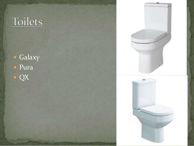 Stadium Bathrooms 190-205 London Road Romford Essex, RM7 9DJ Tel: 01708 721220 Tel: 01708 735755 websales@stadium-bathroom...