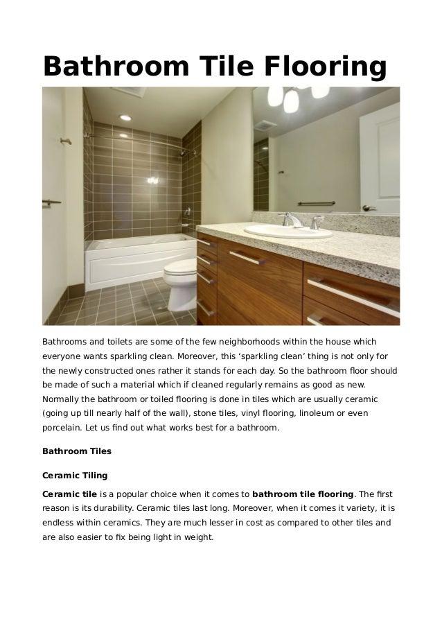 Bathroom Tile Flooring 1 638gcb1467713102