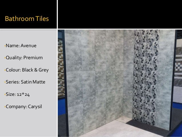 Different Types Of Floor Tiles Brand Name Tonia Ceramic For Living