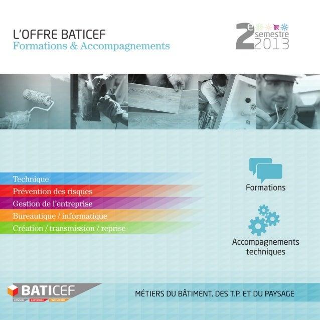 Baticef 2sem 2013-cataloguelight