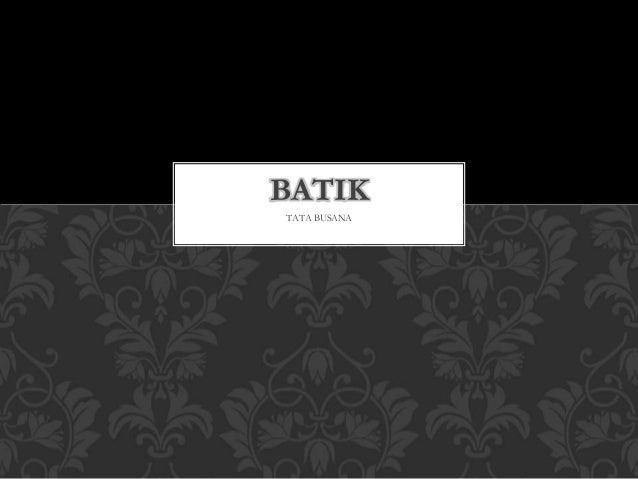 Download 102 Background Hitam Batik Terbaik