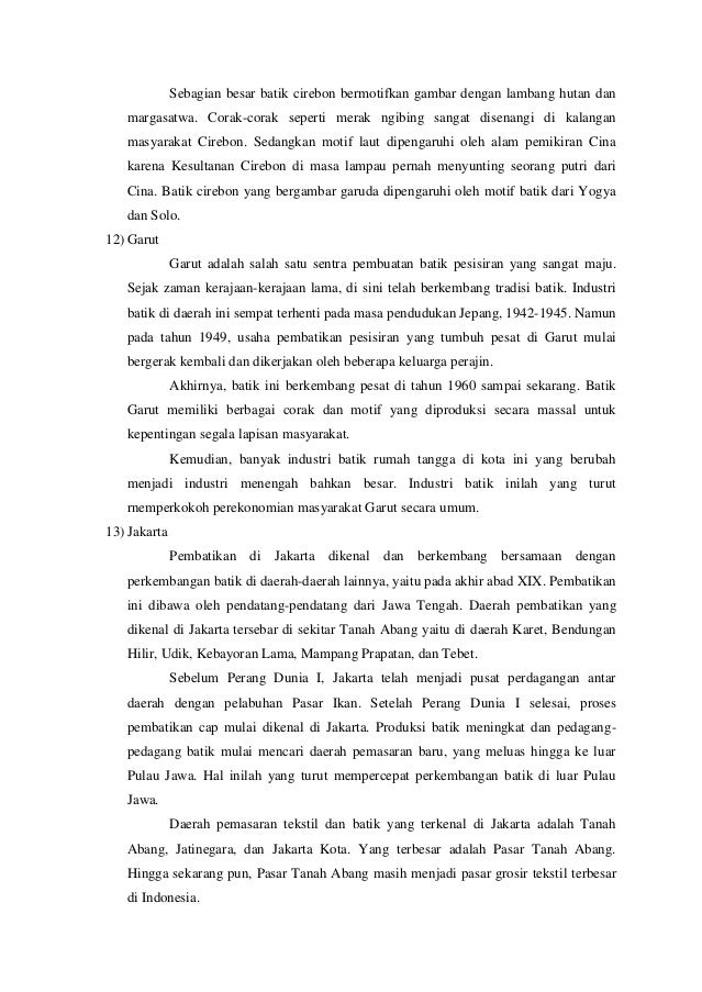 Batik nusantara ( jual kain batik dari solo ) 138620037e