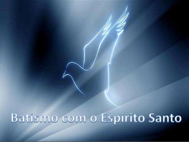 """A palavra grega usada para consolador é 'parakletos' que significa """"pessoa chamada para acompanhar..."""" o Espírito Santo co..."""