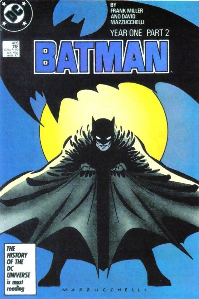 Batman.405.ano.um.02.de.04.hq.br.28 ago2005.gibihq