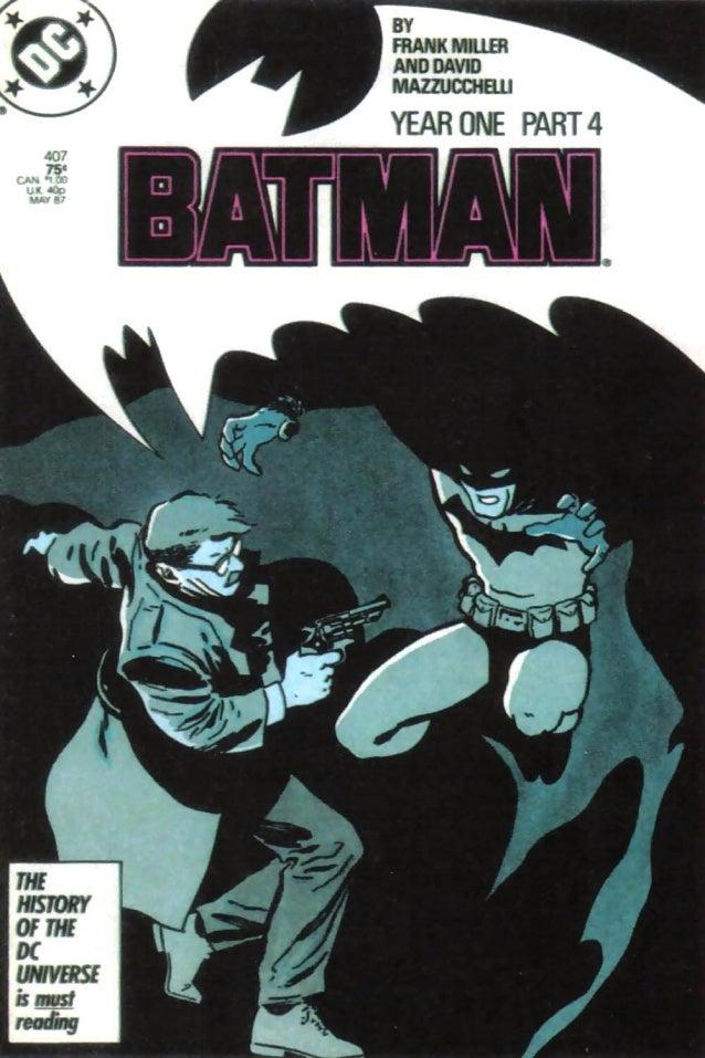 Batman.407.ano.um.04.de.04.hq.br.28 ago2005.gibihq