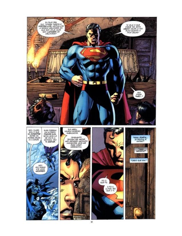 7b581a87882b1 Batman - O que aconteceu ao Cavaleiro das Trevas