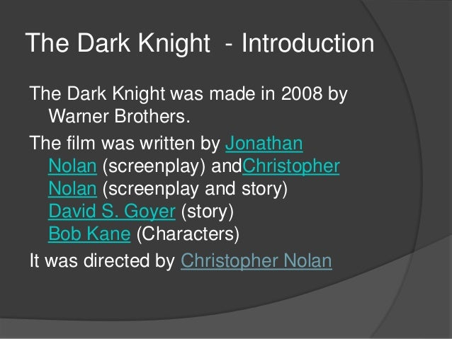 white knight case study A white knight is an individual or a company that takes over a target company and saves it from a hostile takeover from a black knight (a black knight is an individual or a company that takes over a company by force).