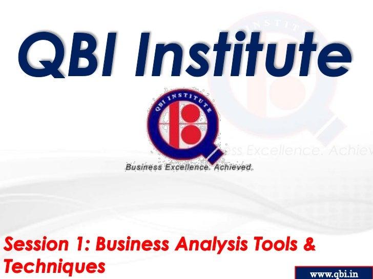 www.qbi.in