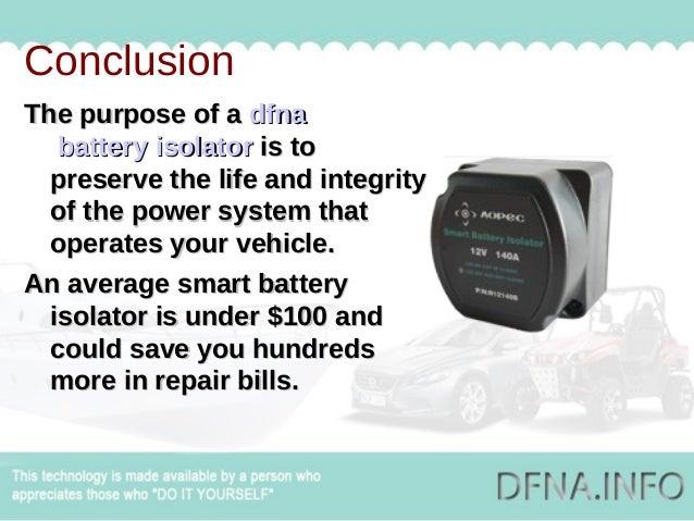 Bills Car Life Battery