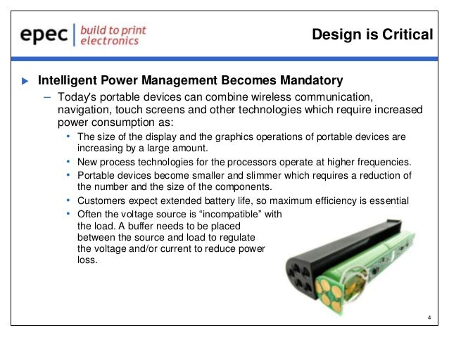 battery power management for portable devices pdf