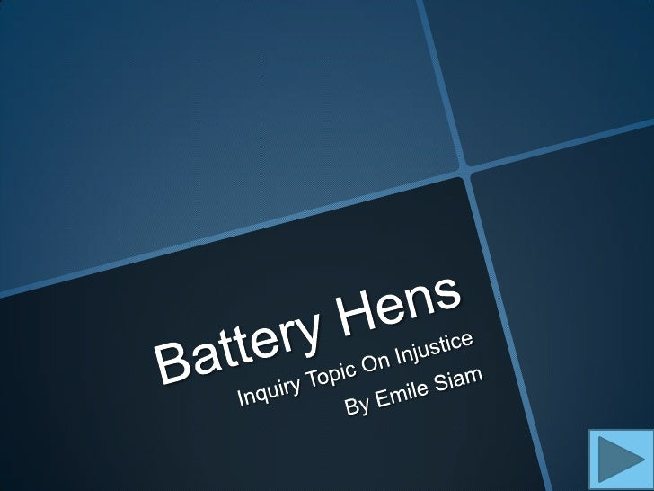 Contents               3.History                                        4.Who Is                       Of Battery  1.What ...