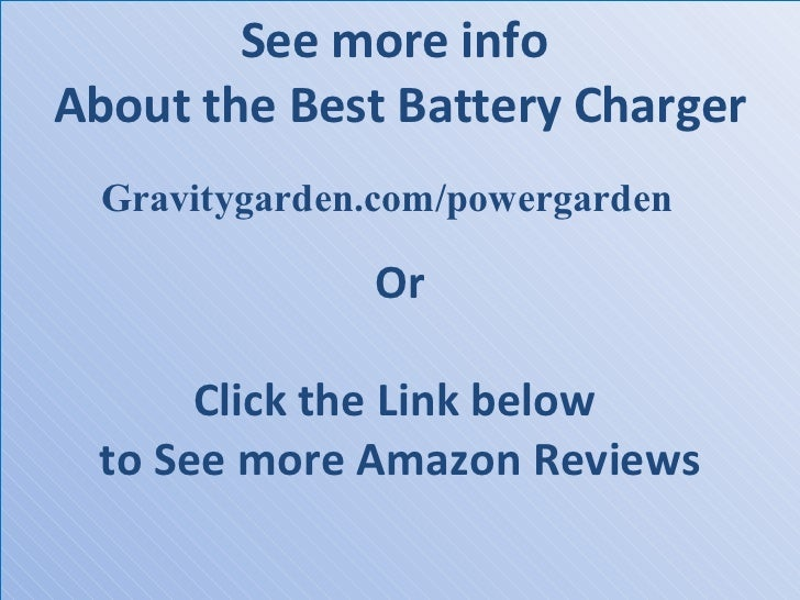 Battery tender twin 800 12 v dual battery charger gravitygardenpowergarden battery tender twin 800 12v dual battery charger 6 sciox Choice Image