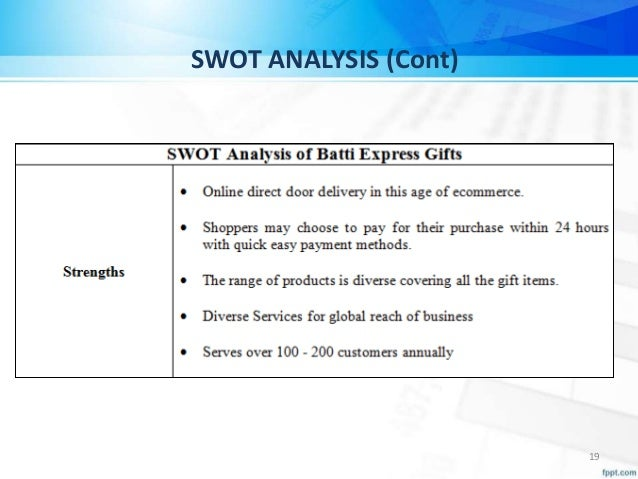 texas roadhouse swot analysis Texas roadhouse, inc (txrh) - financial and strategic swot analysis review.