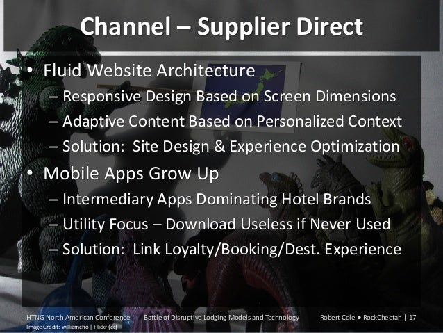 Channel – Supplier Direct • Fluid Website Architecture – Responsive Design Based on Screen Dimensions – Adaptive Content B...