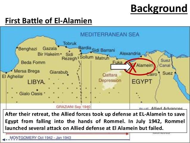 battle-of-el-alamien-27-638.jpg?cb\u003d