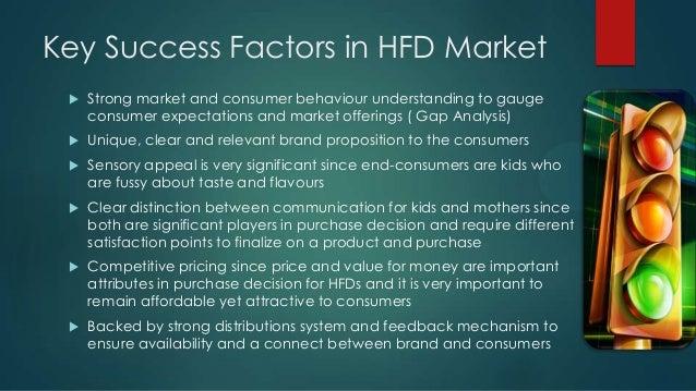 Global PET Bottles: Key Success Factors for Beverages