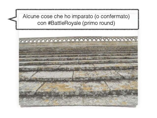 Battle royale learnings1.pdf