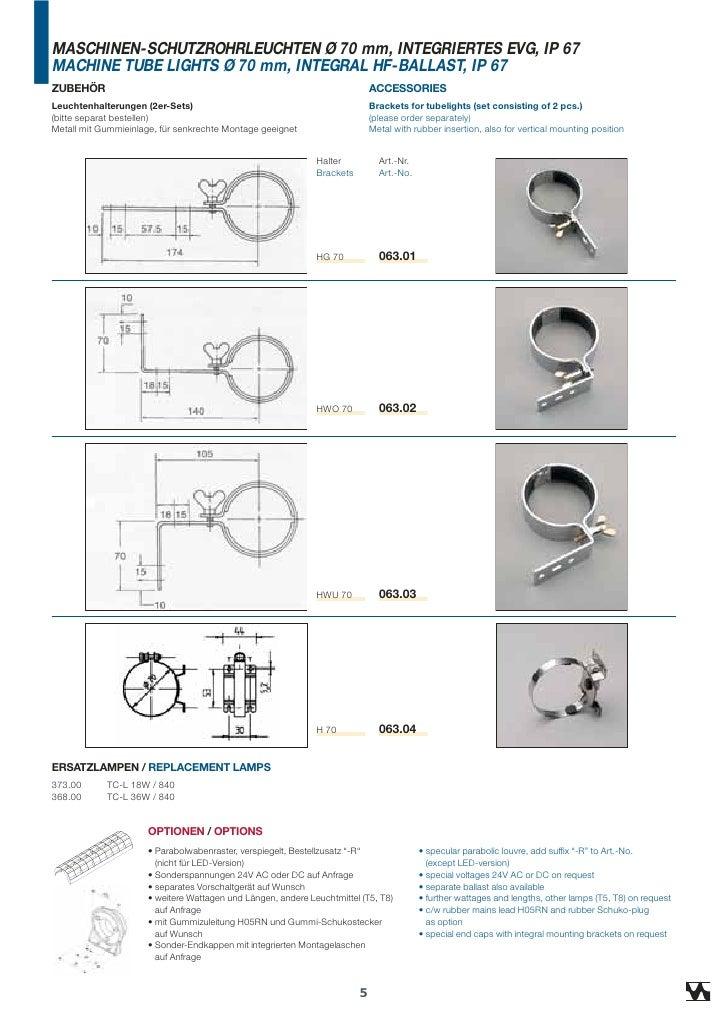 batz leuchtsysteme katalog 2007. Black Bedroom Furniture Sets. Home Design Ideas