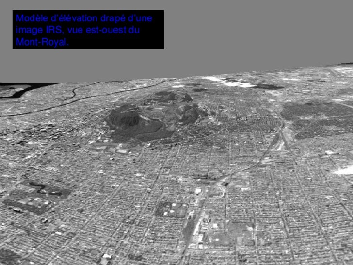 Animations … cartographiques       Îlot de chaleur       Intégration (1:1 000) sur Google Earth       Tsunami       Cathéd...
