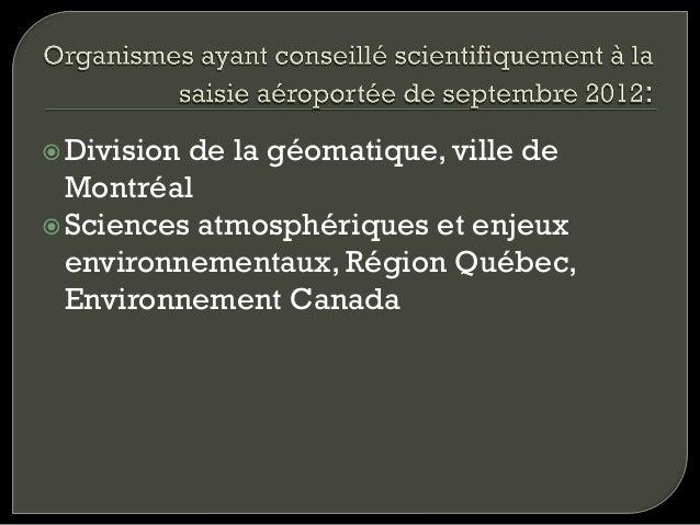 Impact thermique de la végétation en milieu résidentiel  Surface végétalisée en milieu urbain  Source: Marc Chikhani  24
