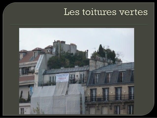 Source « sur les toits », www.surlestoits.net