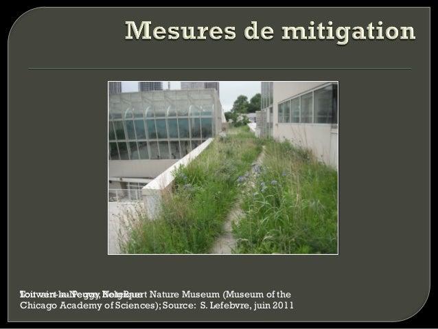 •Tests  effectués les 2-3 septembre 2012 à 80 cm avec CASI ainsi qu'à 80 cm et 25 cm pour TABI •Vols nocturne et diurne