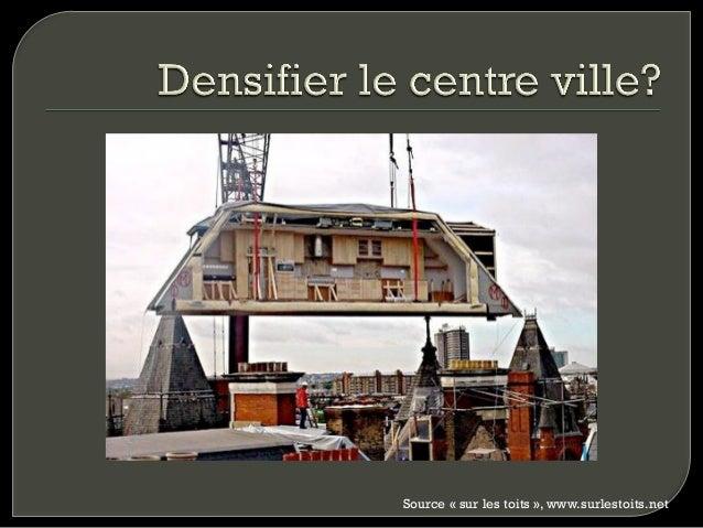 Source: Olivier Canuel-Ouellet