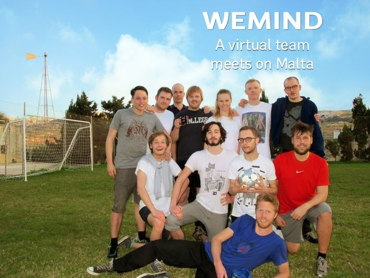 Wemind A/S                           Edge (200 people)                           Specialists, hourly paidInner Circle (40 ...