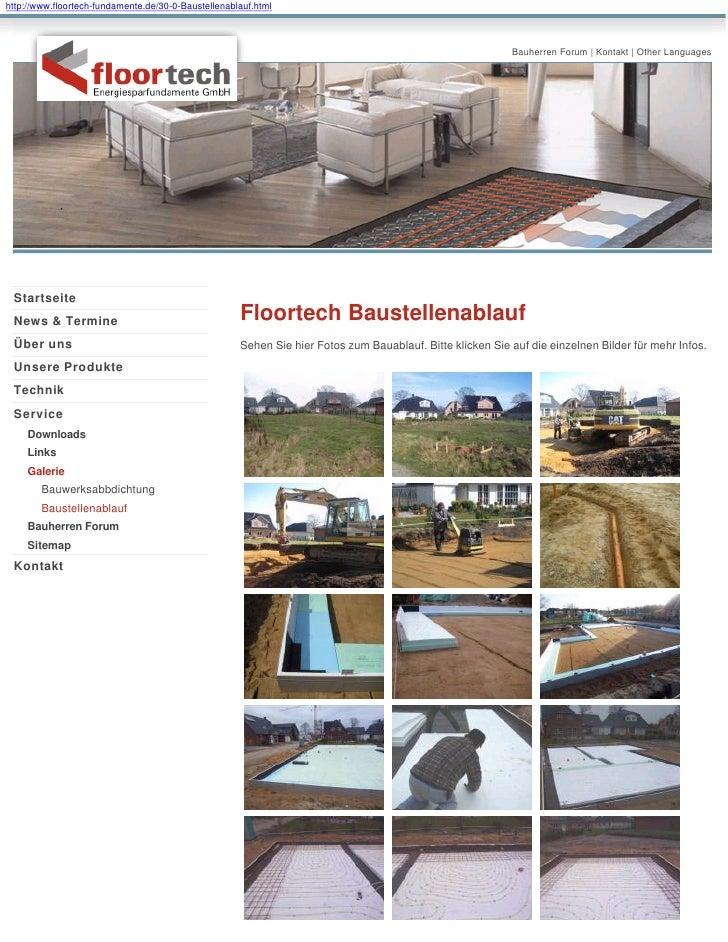 http://www.floortech-fundamente.de/30-0-Baustellenablauf.html                                                             ...