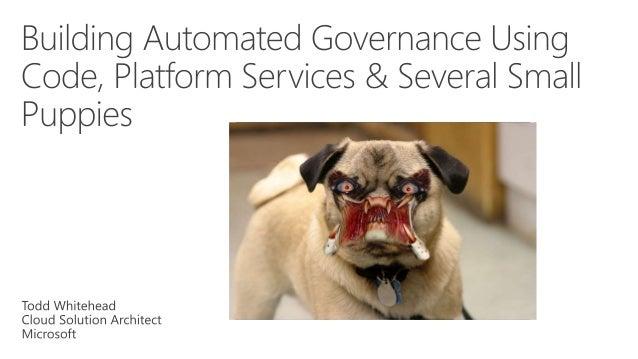 https://azure.microsoft.com/en-us/documentation/articles/resource-manager-subscription-governance/ https://azure.microsoft...