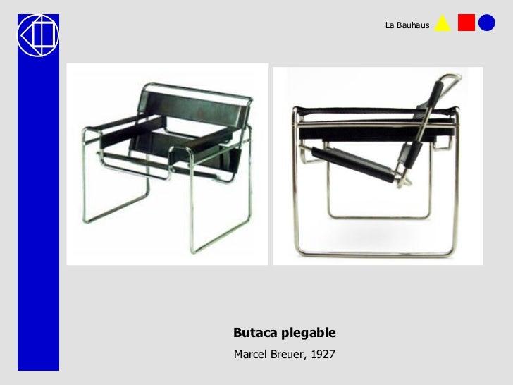 Lecasora Bauhaus