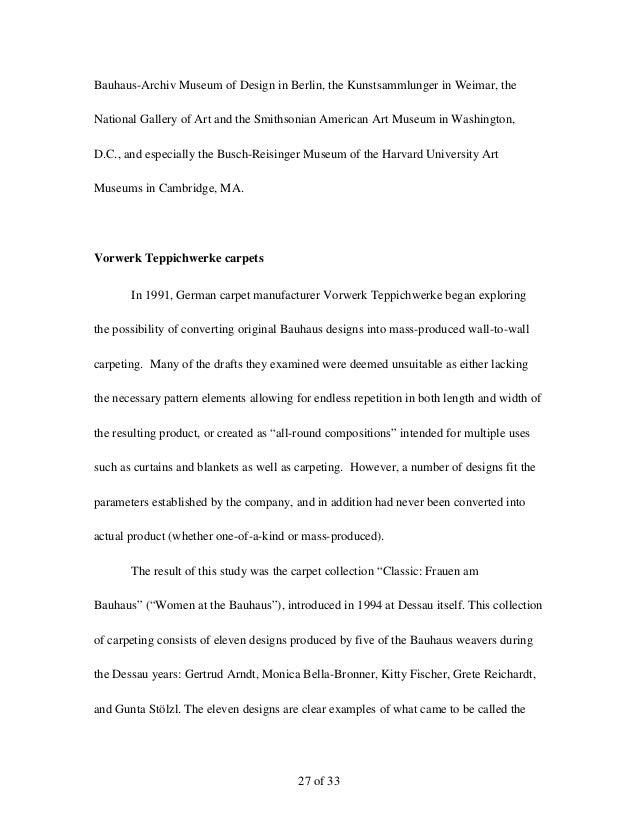 essay page titles karma