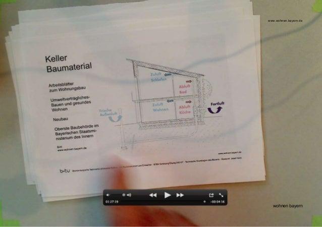 ebook импровизируем на фортепиано выпуски 1 элементарная гармония фактурный рисунок 1997