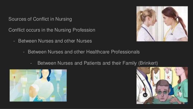Nursing – Associate Degree